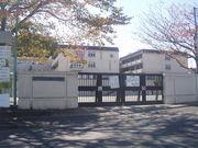 町田市立三輪小学校2000年卒業生