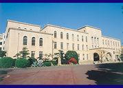 H19年 神戸大学編入学@経済学部