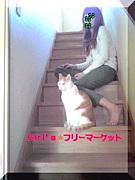 Girl's★フリ-マ-ケット
