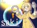 サキ [First Encount]