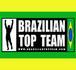 ブラジリアントップチーム BTT