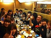 『T-Family』