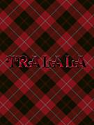 ☆TRALALA☆~トゥララ~大好き♪