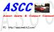 【車好き】ASCC【蒼森】