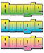 Boogie 札幌
