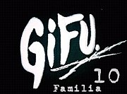 G-Familia.10