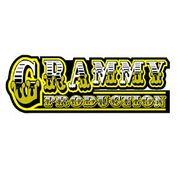 ★GRAMMY PRODUCTION★