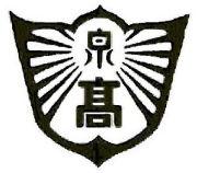 大阪府立泉陽高校