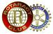 鹿児島西南ローターアクトクラブ