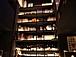 バーでゆっくり本を読みたい。