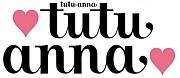 tutuanna* チュチュアンナ