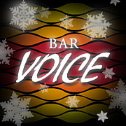 BAR VOICE