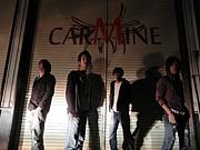 carMine 〜カーマイン〜