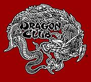 DRAGON CLUB