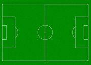ムサビサッカー部