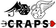 CRAPS FOR GIRLS