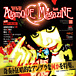 Alamode Magazine CD