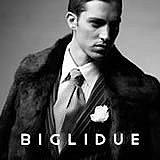 BIGLIDUE