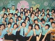 Love s寒o Sweet★36R