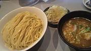大学生活で美味しい『麺』を探す