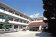 緑ヶ丘中学校 2006年 卒業生