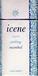 icene