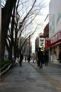 ストリートスナップ紹介&討論