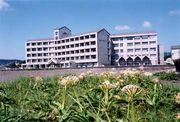 鴨川第一高等学校