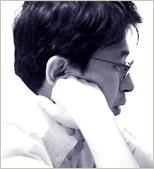 齋 藤  孝