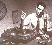 ネットラジオ放送局 BINARY