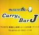 Curry&Bar J@上板橋