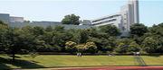 早稲田大学人科2007年新入生