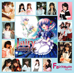 Fairyland〜Fairymoon Records〜