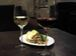 タイ料理とワインのマリアージュ