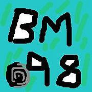BM98 ソフトシンセ 音ゲー
