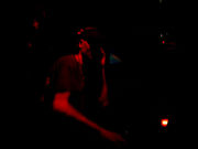 DJ Zebedee
