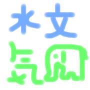 長岡技科大 水文気象研究室