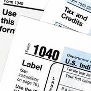 アメリカ 税金/税制 基礎知識