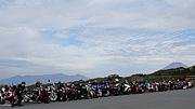 関東近郊 バイクで出かけ隊