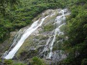 47都道府県の旅