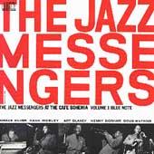 Art Blakey&The Jazz Messengers