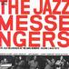 Art Blakey&The Jazz Messengers