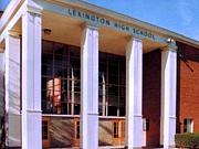 Lexington High School