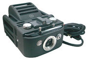 世界の珍カメラ