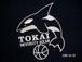 Tokai Ocean Basketball Club☆