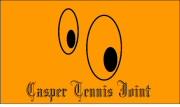 Casper Tennis Joint