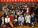 日本大学生訪中団C団5班
