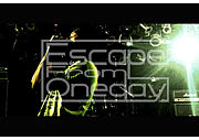 Escape From Oneday