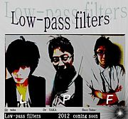 Low-passfilters