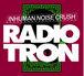 RADIO TRON
